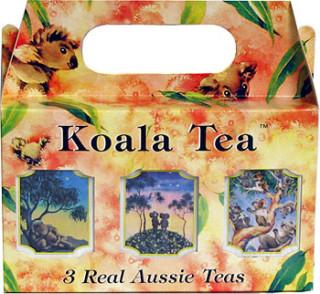 3 tea gift pack