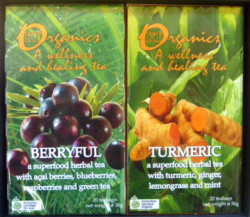 turmeric-and-berryful-gift-pack-2016